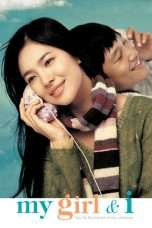 Nonton Streaming Download Drama My Girl and I (2005) Subtitle Indonesia