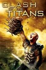 Nonton Streaming Download Drama Clash of the Titans (2010) Subtitle Indonesia
