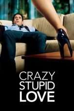 Nonton Streaming Download Drama Crazy, Stupid, Love. (2011) Subtitle Indonesia