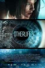 Nonton Streaming Download Drama OtherLife (2017) Subtitle Indonesia