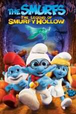 Nonton Streaming Download Drama The Smurfs: The Legend of Smurfy Hollow (2013) Subtitle Indonesia