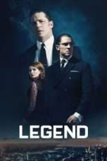 Nonton Streaming Download Drama Legend (2015) jf Subtitle Indonesia