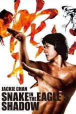 Nonton Streaming Download Drama Snake in the Eagle's Shadow (1978) Subtitle Indonesia