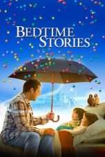 Nonton Film Bedtime Stories Download Streaming Movie Bioskop Subtitle Indonesia