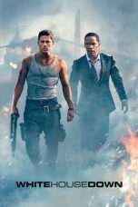 Nonton Streaming Download Drama White House Down (2013) jf Subtitle Indonesia