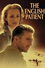 Nonton Streaming Download Drama The English Patient Subtitle Indonesia