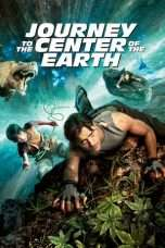 Nonton Journey to the Center of the Earth (2008) Subtitle Indonesia