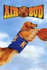 Nonton Streaming Download Drama Air Bud (1997) Subtitle Indonesia