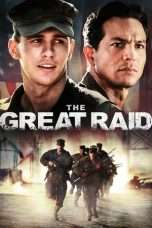 Nonton The Great Raid (2005) Subtitle Indonesia