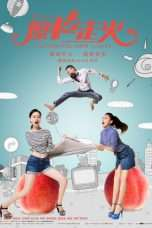 Nonton An Accidental Shot of Love (2015) Subtitle Indonesia