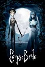 Nonton Film Corpse Bride Download Streaming Movie Bioskop Subtitle Indonesia