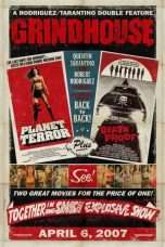 "Nonton Film Grindhouse (<a href=""https://dramaserial.tv/year/2007/"" rel=""tag"">2007</a>) 