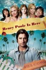 Nonton Streaming Download Drama Henry Poole Is Here (2008) Subtitle Indonesia