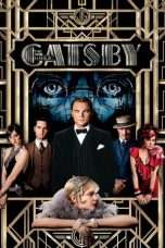 Nonton Streaming Download Drama The Great Gatsby (2013) Subtitle Indonesia