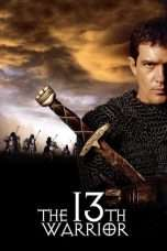 Nonton The 13th Warrior (1999) Subtitle Indonesia