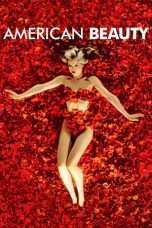 Nonton Streaming Download Drama American Beauty (1999) Subtitle Indonesia
