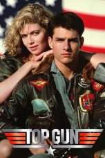Nonton Streaming Download Drama Top Gun (1986) Subtitle Indonesia