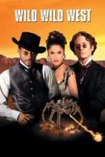 Nonton Streaming Download Drama Wild Wild West (1999) Subtitle Indonesia