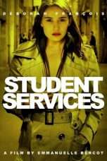 Nonton Streaming Download Drama Student Services (2010) Subtitle Indonesia