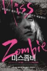 Nonton Streaming Download Drama Miss Zombie (2013) Subtitle Indonesia