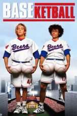 Nonton Streaming Download Drama BASEketball (1998) Subtitle Indonesia