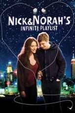 Nonton Nick and Norah's Infinite Playlist (2008) Subtitle Indonesia