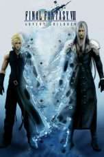 Nonton Final Fantasy VII: Advent Children (2005) Subtitle Indonesia