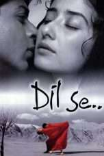 Nonton Streaming Download Drama Dil Se.. (1998) Subtitle Indonesia