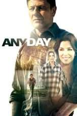 Nonton Streaming Download Drama Any Day (2015) Subtitle Indonesia