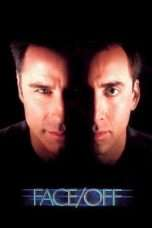 "Nonton Film Face/Off (<a href=""https://dramaserial.tv/year/1997/"" rel=""tag"">1997</a>) 
