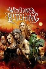 Nonton Streaming Download Drama Witching & Bitching (2013) Subtitle Indonesia