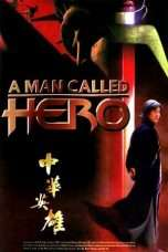 Nonton Streaming Download Drama A Man Called Hero (1999) jf Subtitle Indonesia