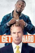 Nonton Streaming Download Drama Get Hard (2015) Subtitle Indonesia