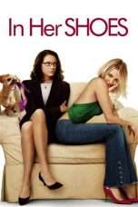 Nonton Streaming Download Drama In Her Shoes (2005) Subtitle Indonesia
