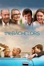 Nonton Streaming Download Drama The Bachelors (2017) jf Subtitle Indonesia