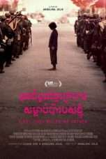 Nonton First They Killed My Father (2017) gt Subtitle Indonesia
