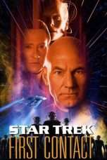 Nonton Film Star Trek: First Contact Download Streaming Movie Bioskop Subtitle Indonesia