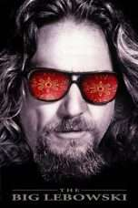 Nonton Streaming Download Drama The Big Lebowski (1998) jf Subtitle Indonesia