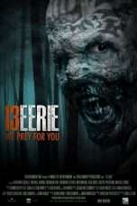 Nonton Streaming Download Drama 13 Eerie (2013) Subtitle Indonesia