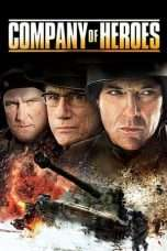 Nonton Company of Heroes (2013) Subtitle Indonesia