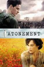 Nonton Streaming Download Drama Atonement (2007) Subtitle Indonesia