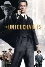 Nonton Streaming Download Drama The Untouchables (1987) jf Subtitle Indonesia