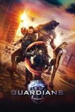 Nonton Film Guardians Download Streaming Movie Bioskop Subtitle Indonesia