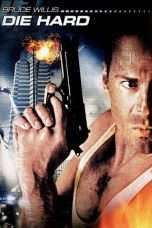 Nonton Streaming Download Drama Die Hard (1988) Subtitle Indonesia