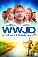 Nonton What Would Jesus Do? (2010) Subtitle Indonesia