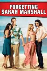 Nonton Forgetting Sarah Marshall (2008) Subtitle Indonesia