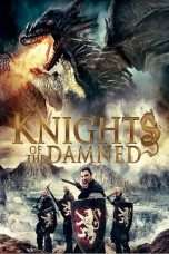 Nonton Knights of the Damned (2017) Subtitle Indonesia