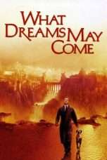 Nonton Streaming Download Drama What Dreams May Come (1998) Subtitle Indonesia