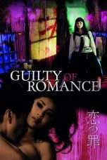 Nonton Streaming Download Drama Guilty of Romance (2011) Subtitle Indonesia