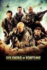 Nonton Soldiers of Fortune (2012) Subtitle Indonesia